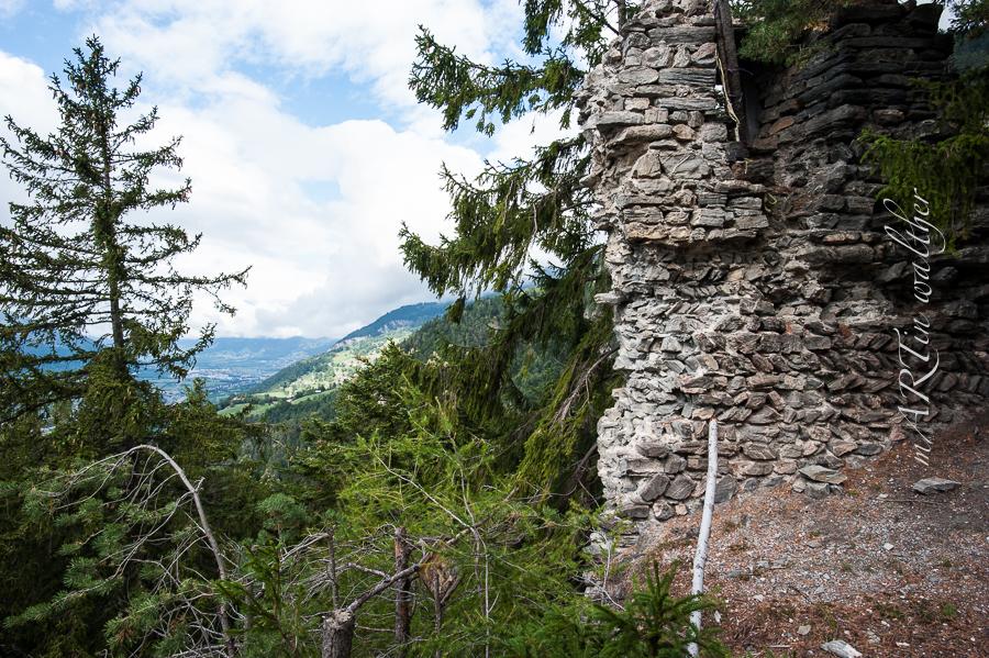 Ober-Ruchenberg