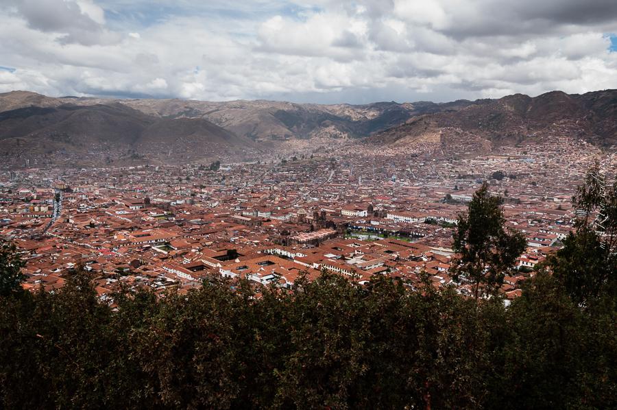 Qusqu, Peru, Martin Walther Foto & IT