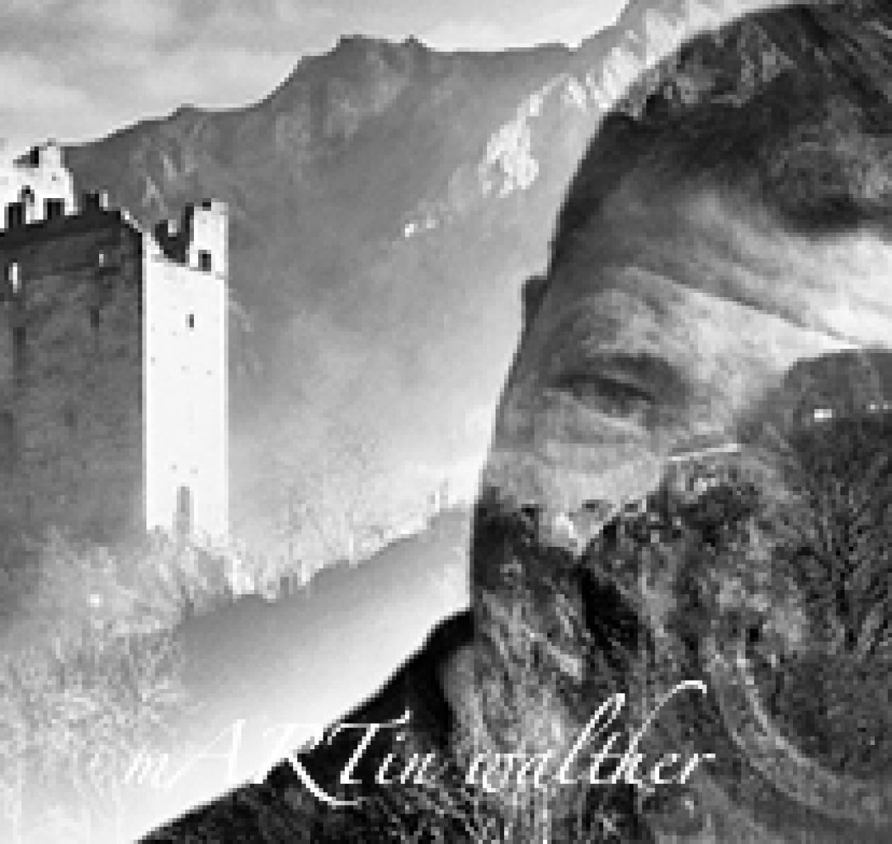 Martin Walther Fotografie und Web Management