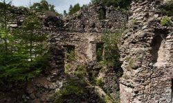 20-Jahr Jubiläum Burgenverein Neu Aspermont