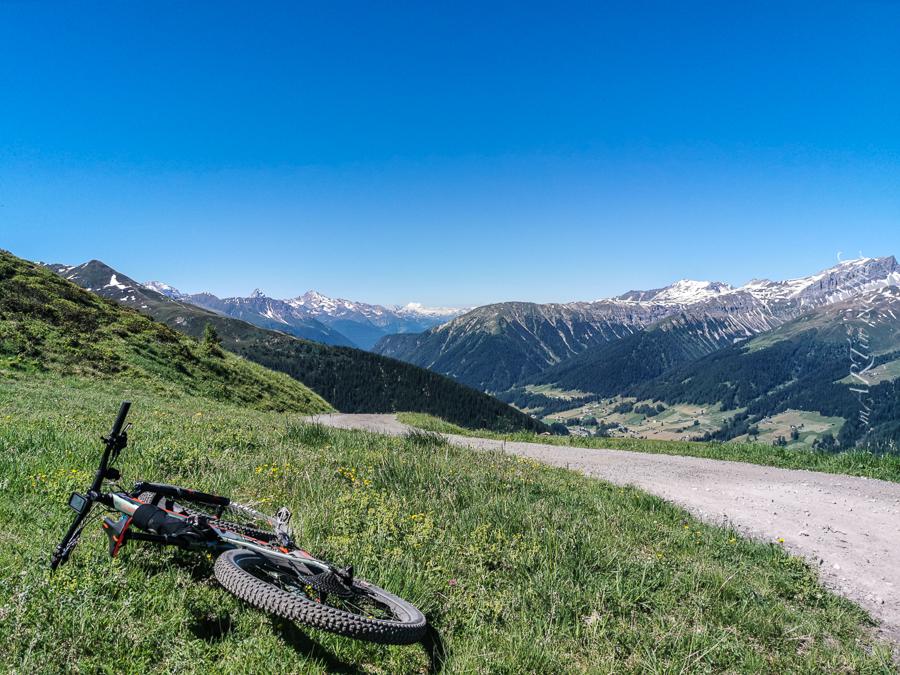 BikeParadies_GR, Jakobshorn, Martin Walther Foto & IT, Sertig